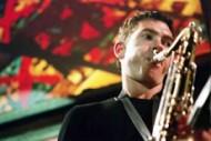 Du jazz à la Java - Critique sortie Jazz / Musiques