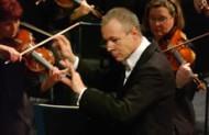 Orchestre Pasdeloup - Critique sortie Classique / Opéra