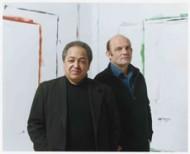 Caratini Jazz Ensemble - Critique sortie Jazz / Musiques