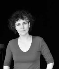 Célie Pauthe - Critique sortie Théâtre