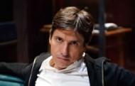 Christophe Perton - Critique sortie Théâtre