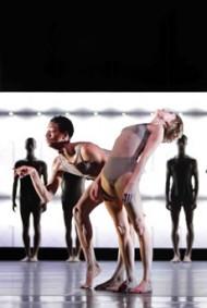 FAR - Critique sortie Danse