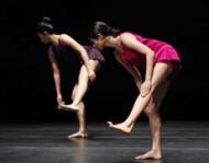 Abou Lagraa - Critique sortie Danse