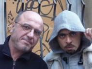 Manuel Delgado - Critique sortie Jazz / Musiques