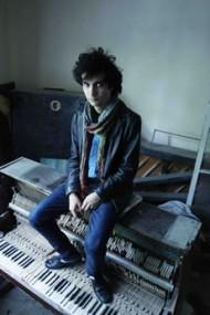 Tigran Hamasyan - Critique sortie Jazz / Musiques