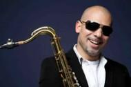 Jacques Schwarz-Bart - Critique sortie Jazz / Musiques