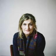 Julie Brochen - Critique sortie Théâtre