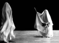 Loredreamsong - Critique sortie Danse