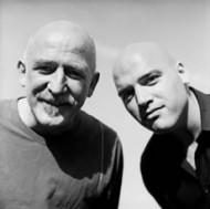 André Minvielle & Lionel Suarez - Critique sortie Jazz / Musiques