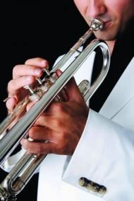 Festival Avoriaz Jazz Up - Critique sortie Jazz / Musiques