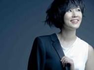 Youn Sun Nah - Critique sortie Jazz / Musiques
