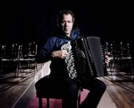 Richard Galliano Trio - Critique sortie Jazz / Musiques