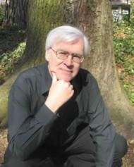 Graham O'Reilly - Critique sortie Classique / Opéra