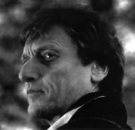 Rencontres internationales de composition musicale de Cergy-Pontoise - Critique sortie Classique / Opéra