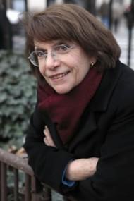 Leslie Kaplan - Critique sortie Théâtre