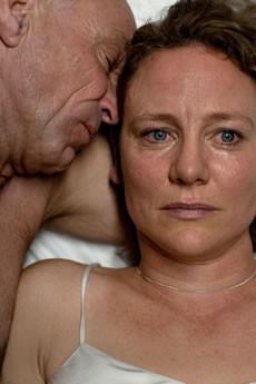 Scènes de la vie conjugale - Critique sortie Théâtre