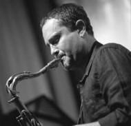Journées du saxophone - Critique sortie Classique / Opéra