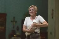 Katia Kabanova - Critique sortie Classique / Opéra