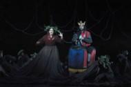 King Arthur - Critique sortie Classique / Opéra