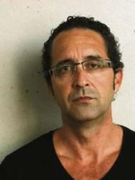 Nicolas Massadau - Critique sortie Théâtre