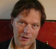 Nicolas Struve - Critique sortie Théâtre