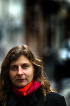 Olivia Rosenthal - Critique sortie Théâtre