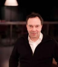 Pierre Pradinas - Critique sortie Théâtre