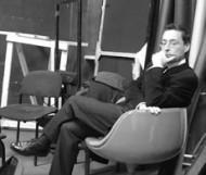 Pierre Roullier - Critique sortie Classique / Opéra