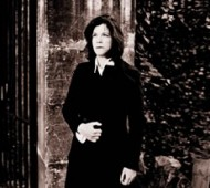 Sonia Wieder-Atherton - Critique sortie Classique / Opéra