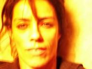 Sylvie Orcier - Critique sortie Théâtre
