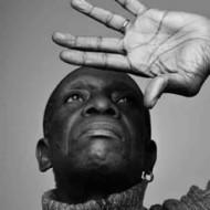 Tapage Nocturne au Duc ! - Critique sortie Jazz / Musiques