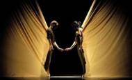 Dunas - Critique sortie Danse