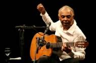 Gilberto Gil - Critique sortie Jazz / Musiques