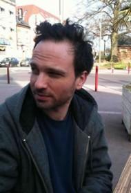Guillaume Vincent - Critique sortie Théâtre