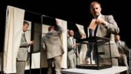 Influences - Critique sortie Théâtre