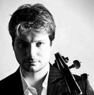 Musique au Château de La Roche-Guyon - Critique sortie Classique / Opéra