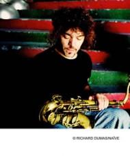 Julien Lourau - Critique sortie Jazz / Musiques