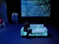 Soudaine Timidité des crépuscules - Critique sortie Théâtre
