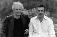 Paolo Fresu-Ralph Towner - Critique sortie Jazz / Musiques