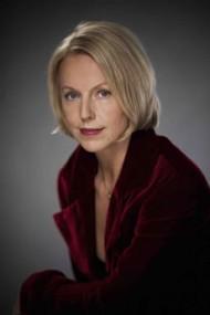 Anne Sofie Von Otter - Critique sortie Classique / Opéra