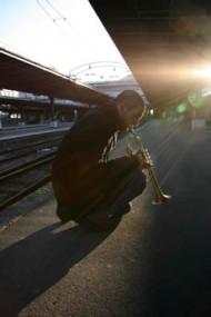 Tribute to Miles Davis - Critique sortie Jazz / Musiques