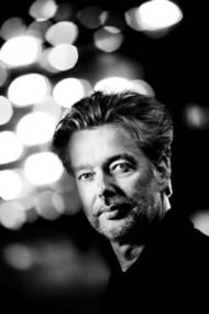 Concerts en nord - Critique sortie Classique / Opéra