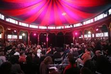 Festival Mythos - Critique sortie Théâtre