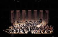 Orchestre National d'Île-de-France - Critique sortie Classique / Opéra