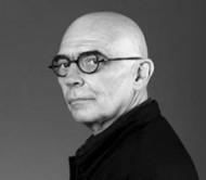 Jean-Marie Piemme - Critique sortie Théâtre