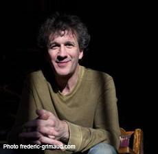Patrick Verschueren - Critique sortie Théâtre