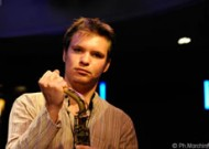 Fabrice di Falco - Critique sortie Classique / Opéra