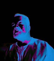 Eternel Bonga - Critique sortie Jazz / Musiques