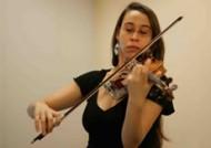Musique à l'Hôtel de Soubise - Critique sortie Classique / Opéra