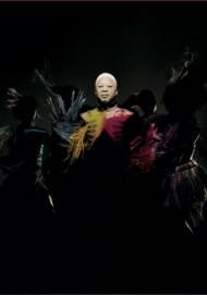 Salif Keita - Critique sortie Jazz / Musiques